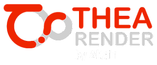 Best Rendering Software for SketchUp