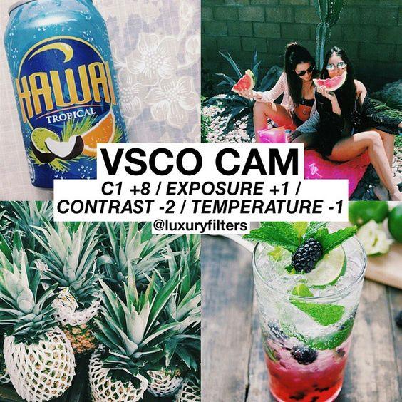 como organizar feed instagram vscocam (13)