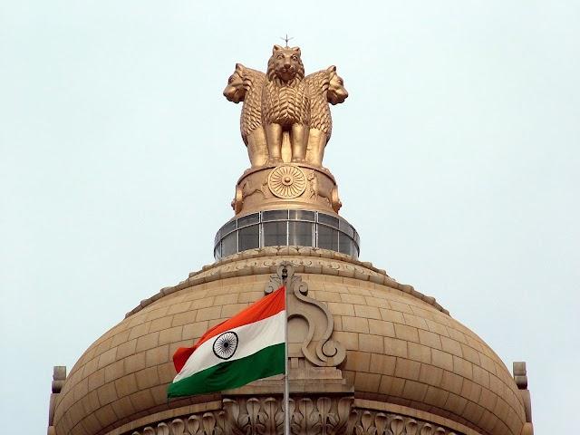 भारत का राष्ट्रपति/president of india