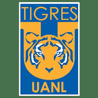 Tigres 512x512 logo png