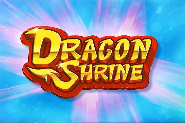 Main Gratis Slot Dragon Shrine (Quickspin)