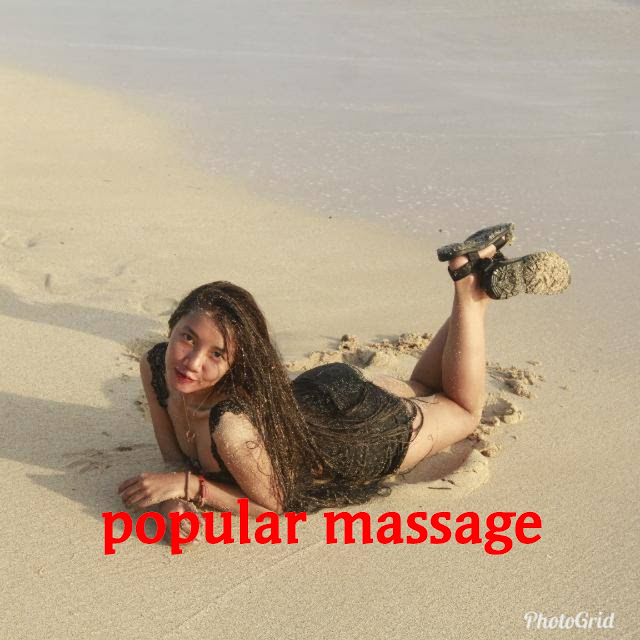 Foto terapis surabaya