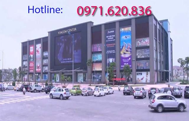 Lắp Đặt Internet FPT Quận Long Biên
