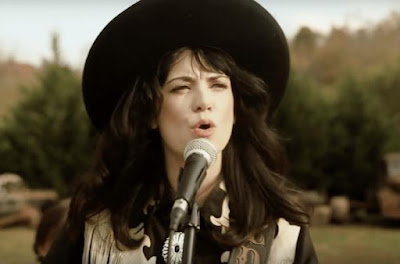 NIKKI LANE - Highway Queen 3
