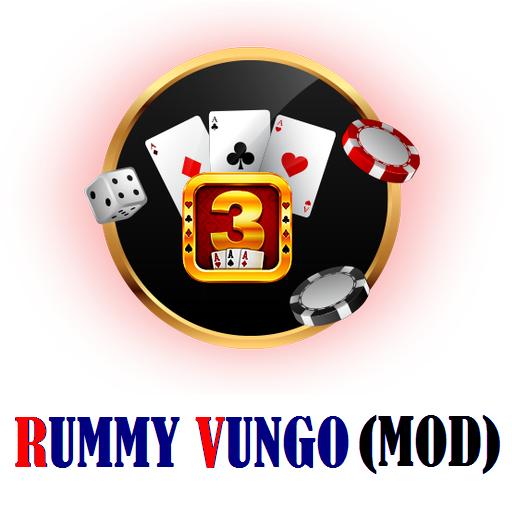 Rummy Vungo [MOD]