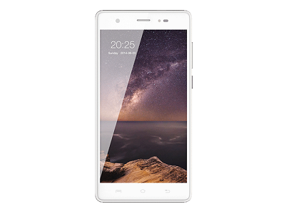 Lava Iris 821 Smartphone price, Feature, Review in Bangladesh 2017