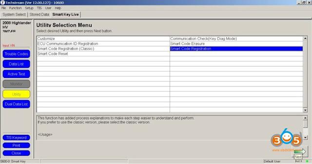 techstream-toyota-smart-key-3