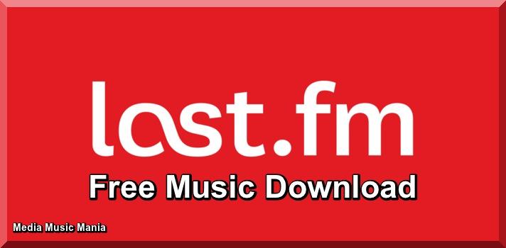 Download Movie Soundtracks Free   Top Websites