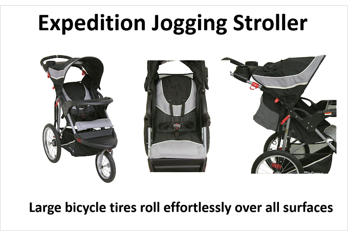 Stroller Baby | Healthy Deals for your baby 👶🏻👶🏼