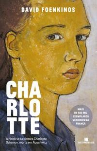 http://livrosvamosdevoralos.blogspot.com.br/2017/03/resenha-charlotte.html
