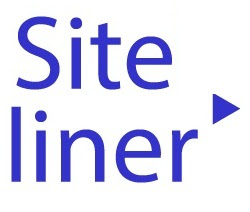 Siteliner Dan Layanan yang diberikan
