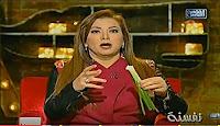 برنامج نفسنة 13/3/2017 إنتصار و هيدى و بدرية و شيرين يحيي