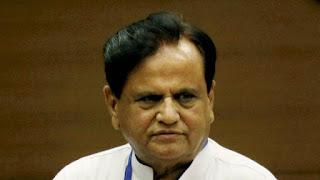 haj-subsidy-money-should-be-used-properly-says-ahmad-patel