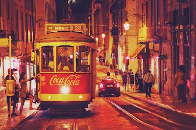 Morar em Portugal é bom vantagens e devantagens