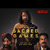 Download Sacred Games Season 2 All Episode For Free