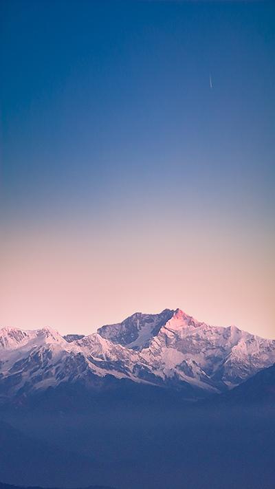 Hd Mountains Wallpaper Iphone 6 Plus Free Wallpaper Phone
