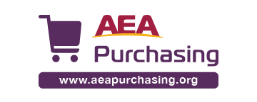 AEA Purchasing News