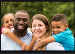 Mengapa Belajar Menyenangkan Membuat Keluarga Bahagia