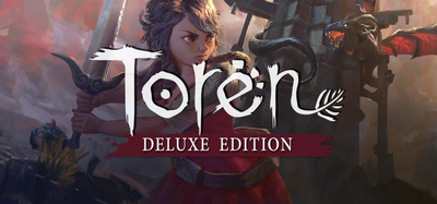 Toren Deluxe Edition-GOG
