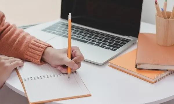 خطوات كتابة مقال حصري متوافق مع محركات البحث