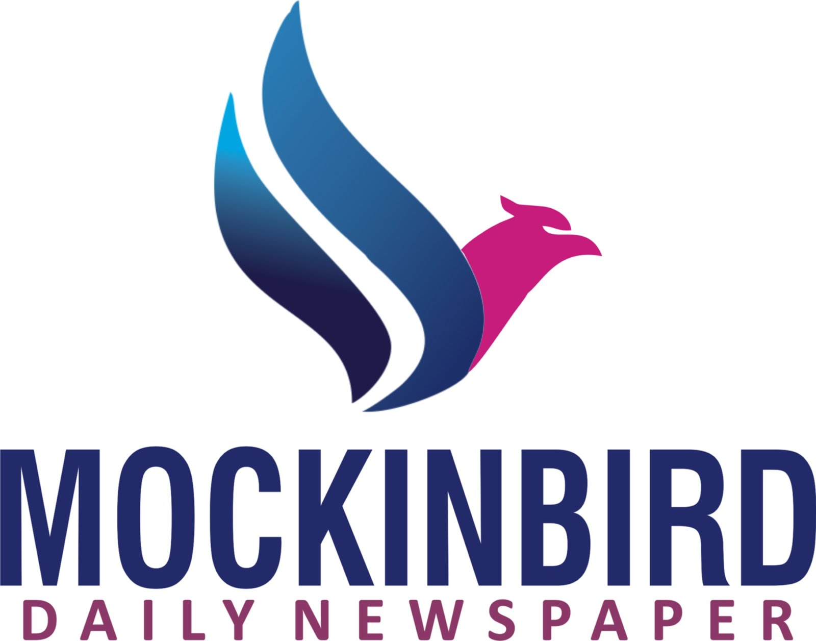 Welcome to Mockinbird