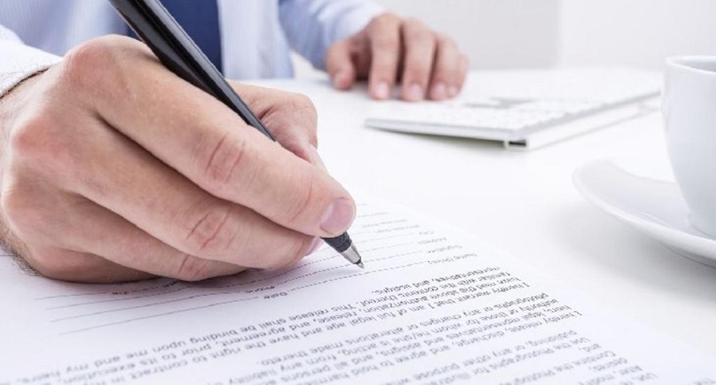Kredit Tanpa Agunan (KTA) Bisa Jadi Solusi Permasalahan Keuangan