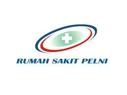 Lowongan Kerja Rumah Sakit PELNI November 2020