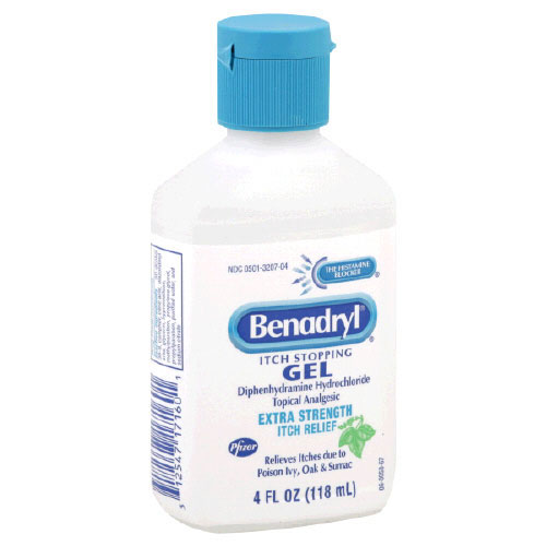 Benadryl lotion pregnancy : Nexium tabletten prijs