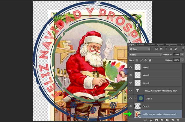 Tutorial-Photoshop-en-Español-Composicion-de-Navidad-Paso-08a-by-Saltaalavista-Blog