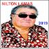 Nilton Lamas - 2019