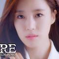 Lyrics Eunjung (ウンジョン) – DESIRE