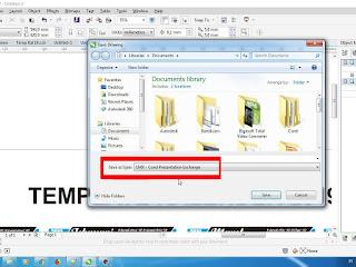 cara-menyimpan-file-coreldraw-untuk-semua-versi-coreldraw