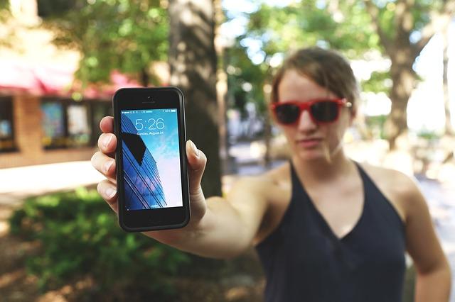 Ingin Membeli Gadget Baru? Perhatikan 4 Tips Ini Agar Anda Tidak SalahPilih