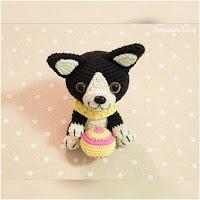 http://amigurumislandia.blogspot.com.ar/2019/09/amigurumi-cachorro-amigurumi-today.html