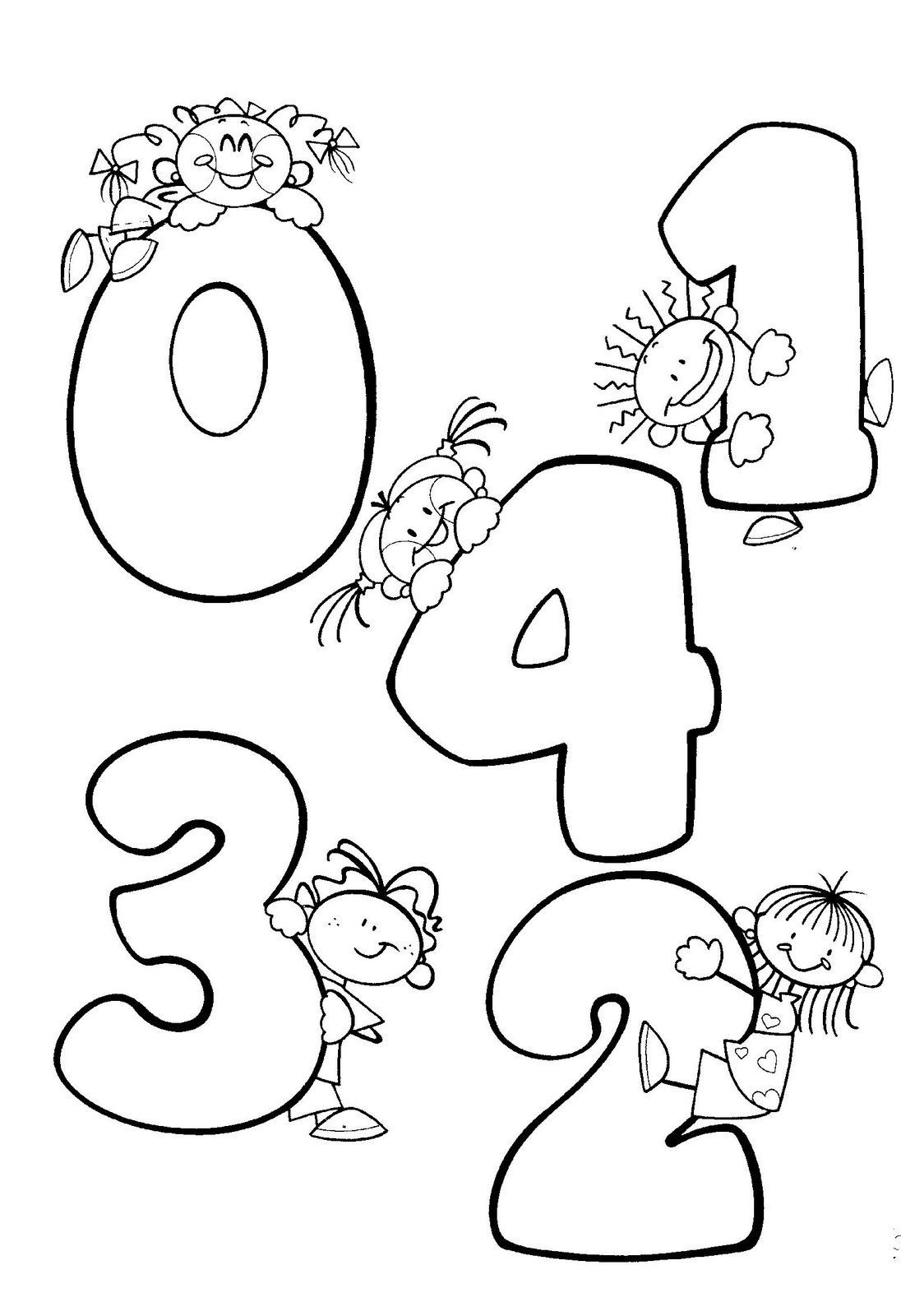 Childrens coloring pages of nativity - Nativity Printable Coloring Pages Animated Gifs And Children Gallery