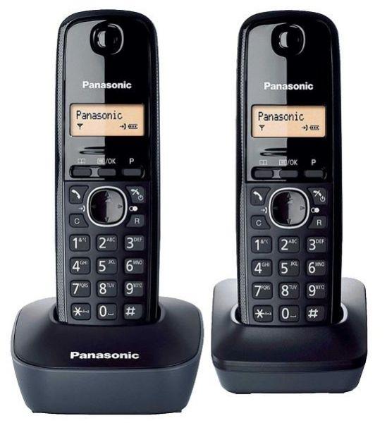 أسعار تليفونات لاسلكى باناسونيك في مصر 2021