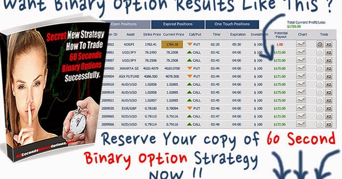 Binary options trading apps are no longer allowed
