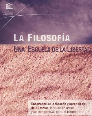 http://unesdoc.unesco.org/images/0019/001926/192689S.pdf