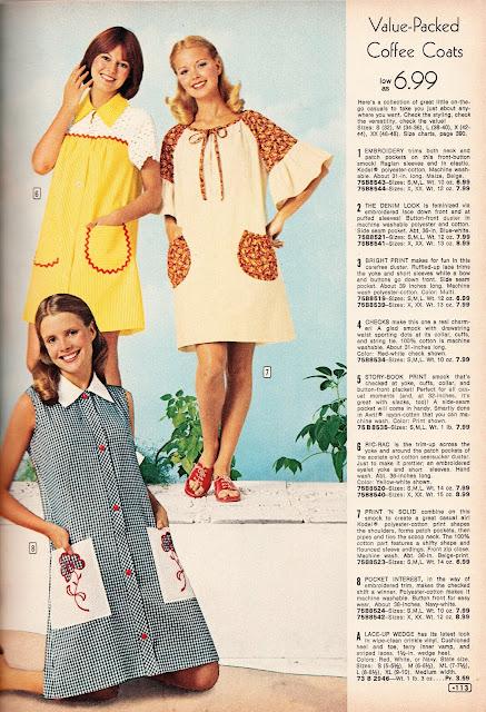 5a3b51d7ce8 Kathy Loghry Blogspot  Random Weirdness  A MuMu By Any Other Name...