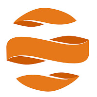 Nervicom: Caso de Éxito de Software ERP en la Nube