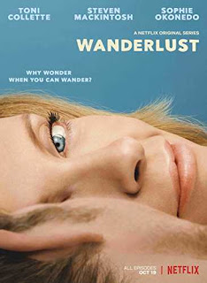 Wanderlust episodes on Netflix