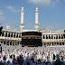La depilación según el islam