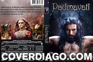 Padmaavat - Padmaavati