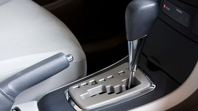 3 Keunggulan Toyota Corolla yang Harus Diketahui Sebelum Beli