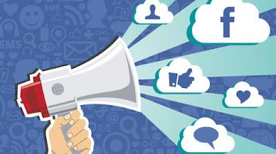 حقيقة عمل اعلان ممول مجانى على فيس بوك بتطبيق فبسبوك لايت