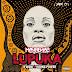 Dj Man Renas - Lupuka (feat. B`Wani & Young Power) (2020) [Download]