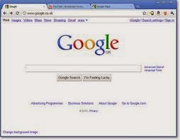 Free download Google chrome - Download Free PC Games & software