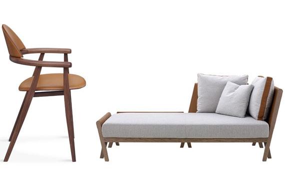 Updates On The Milan International Furniture Show