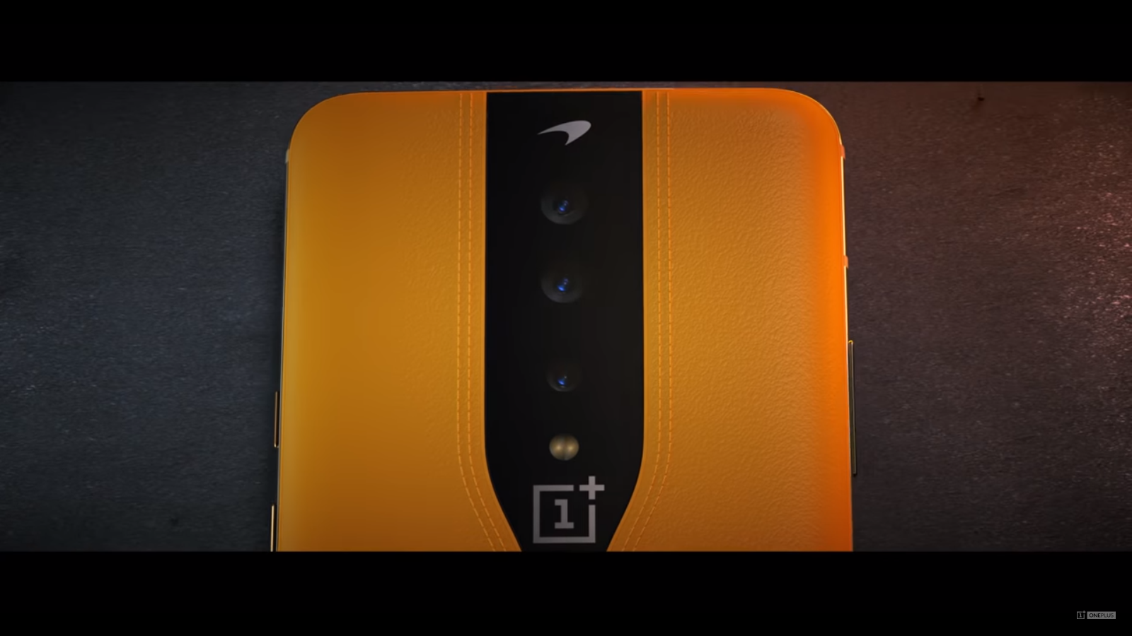 oneplus concept one camera