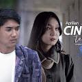 Lirik Lagu Aprilian Feat Fany Zee - Cinta Terbelenggu